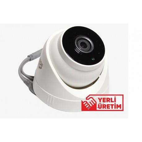 SD-1071 2 Mp 1920x1080P Full HD 3,6 MMKatalog  Ürünler