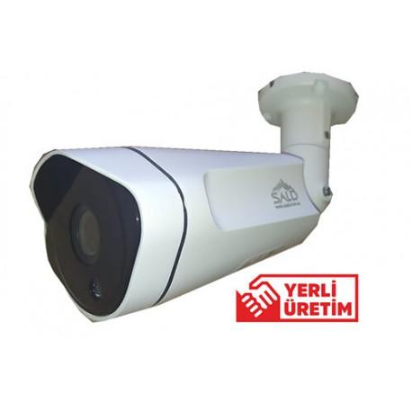 SD-1453 2 Mp 1920x1080P Full HD 3,6 MM 5Mp Sabit Lens