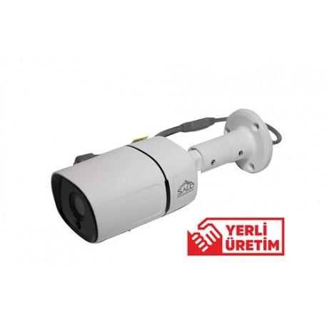 SD-20232 2 Mp 1920x1080P Full HD 3,6 MM 5Mp Sabit Lens 36 Power Led